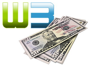 logo-W3promo_nobg