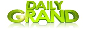 DailyGrandLogo