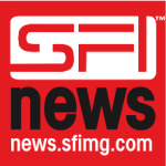 SFI News Square Icon
